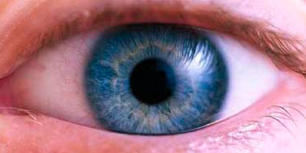 Синдром-сухого-глаза