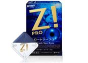rohto-zi-pro